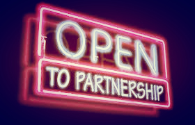 Open2partnership