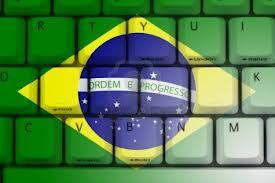 Brazil internet