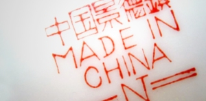made-in-china-pic