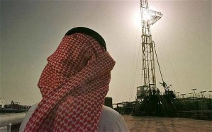 saudi_1880139b