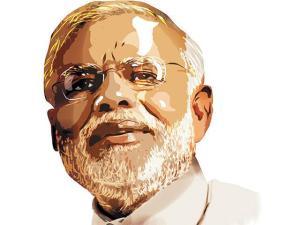 Narendra-Modi-Scrach-Wallpaper-Download