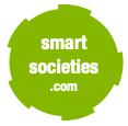 Smart Societies